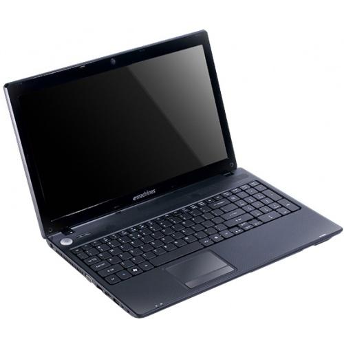 Фото Acer eMachines E642-P322G50Mnkk (LX.NB60C.007)