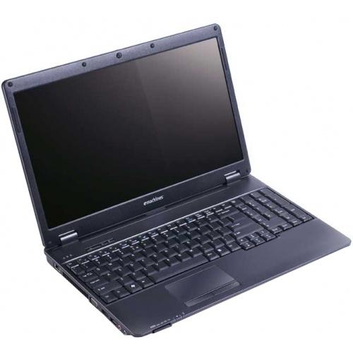 Acer eMachines e728-452G32Mn (LX.NCM0C.016)