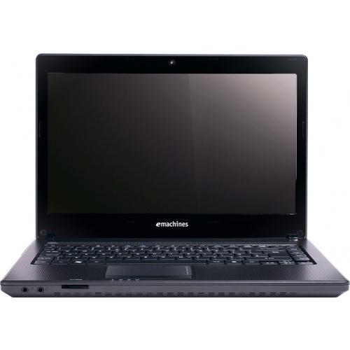 Acer eMachines E732G-P613G32Mnkk (LX.NCJ0C.001)