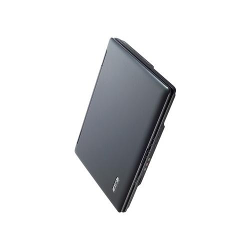 Фото Acer Extensa 5630G-732G16Bn (LX.EAV0X.020)