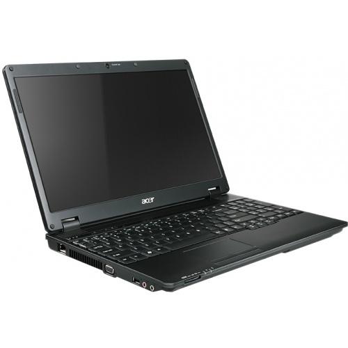 Фото Acer Extensa 5635Z-452G25Mnkk (LX.EDV0F.009)