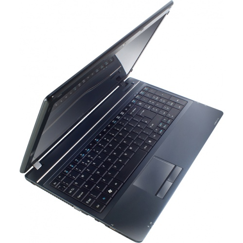 Фото Acer TravelMate 5740Z-P612G32Mnss (LX.TY30C.010)