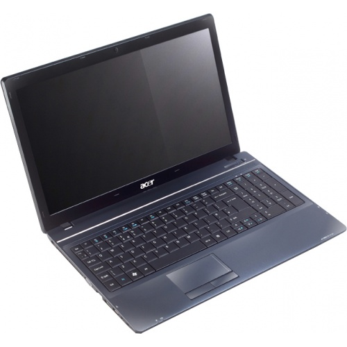 Фото Acer TravelMate 5740ZG-P602G32Mnss (LX.TY40C.005)