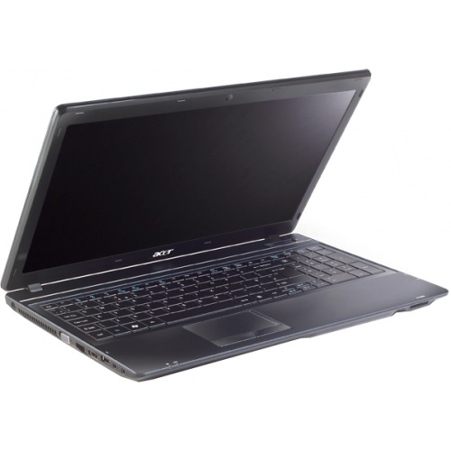 Фото Acer TravelMate 5742G-454G64Mnss (LX.TZL0C.033)