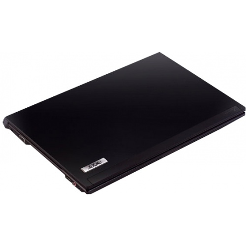 Фото Acer TravelMate 8371-733G25i (LX.TTE0Z.139)