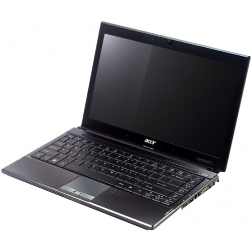 Фото Acer TravelMate 8371G-944G16i (LX.TTL03.004)