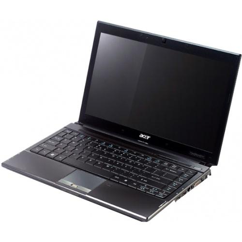 Фото Acer TravelMate 8371G-944G32n (LX.TTK0Z.003)