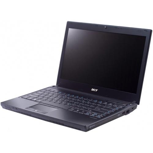 Фото Acer TravelMate 8372TG-353G50Mnbb (LX.TWY03.005)