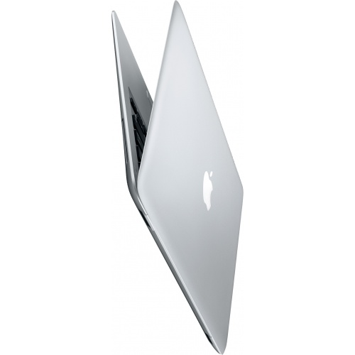 Фото Apple MacBook Air MC234RSA