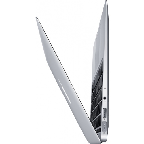 Фото Apple MacBook Air MC503RSA
