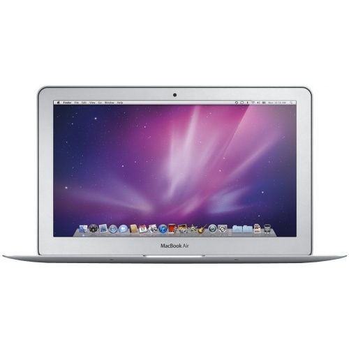 Фотография Apple MacBook Air MC506RSA