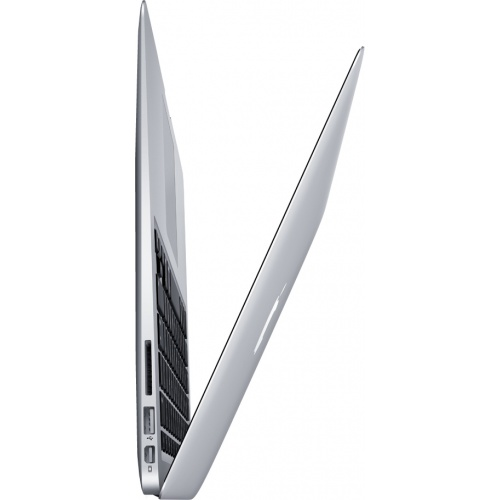 Фото Apple MacBook Air MC506RSA