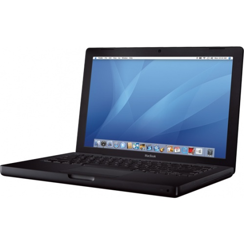 Apple MacBook MB404RSA