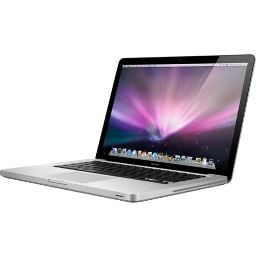 Apple MacBook MB466