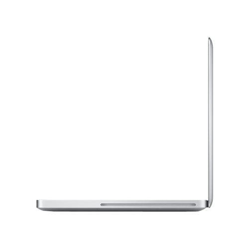 Фото Apple MacBook MB466
