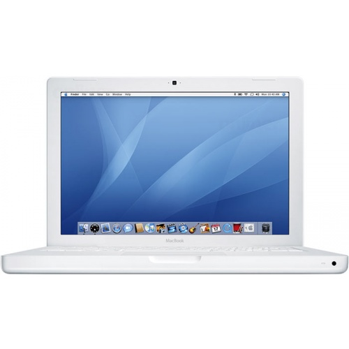 Фотография Apple MacBook MB881RSA