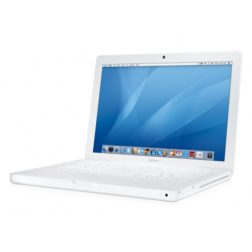 Фото Apple MacBook MB881RSA