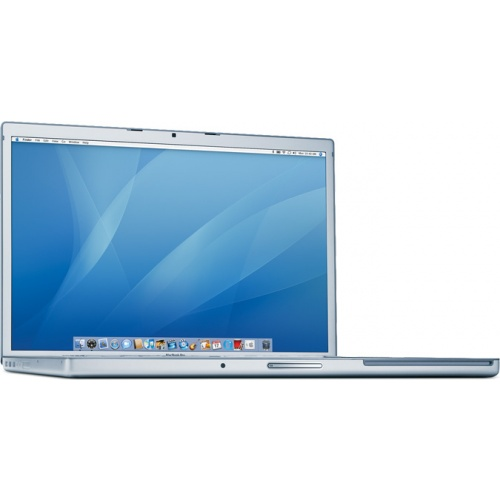 Фото Apple MacBook Pro MA896