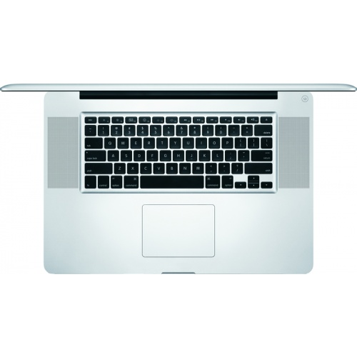 Фото Apple MacBook Pro MB985RSA
