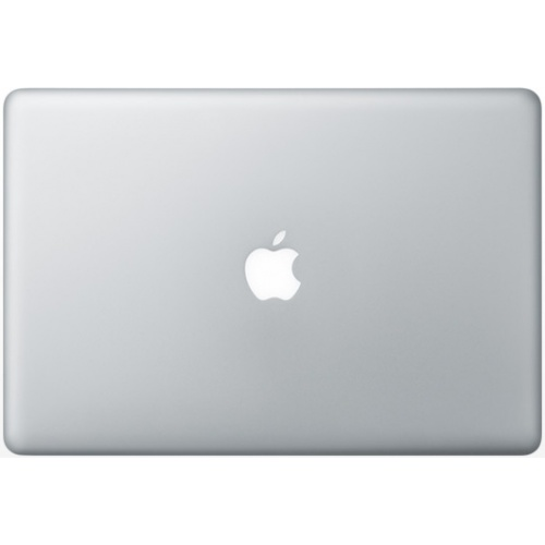 Фото Apple MacBook Pro MC024RS A