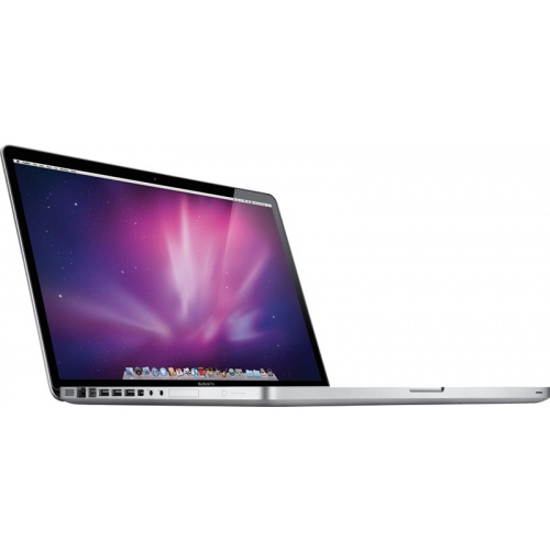 Apple MacBook Pro MC226RSA