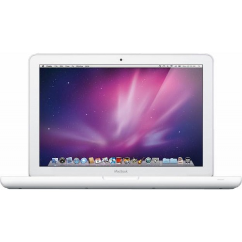 Фотография Apple MacBook MC516RS A