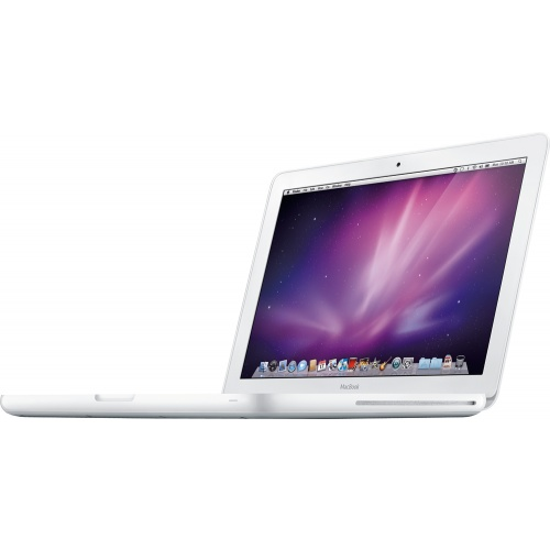 Фото Apple MacBook MC516RS A