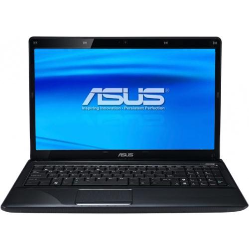 Asus A52Dr (A52Dr-P520SEGDAW)