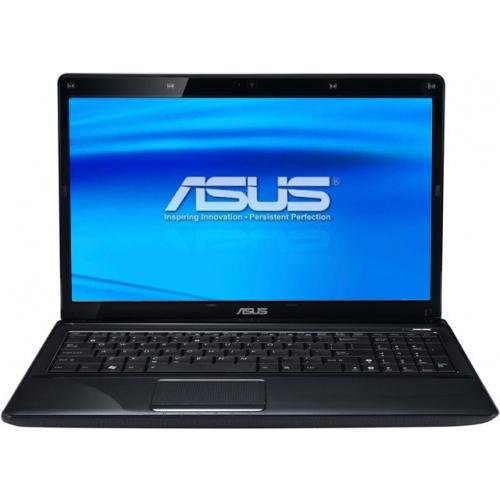 Asus A52Jt (A52JT-P6100-S2CRWN)