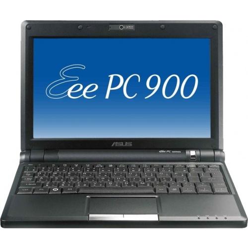Asus Eee PC 900AX (EPC900AX-N270X1CHWB)