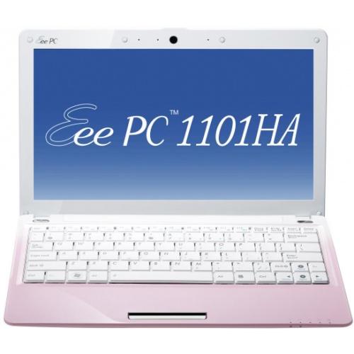 Asus Eee PC 1101HA (1101HA-PIK020X)