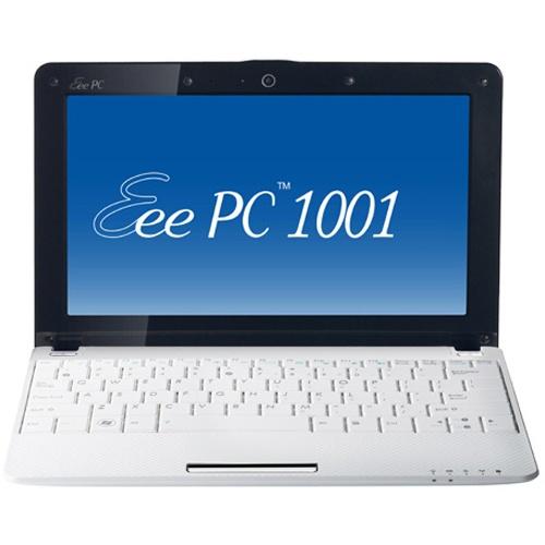 Asus Eee PC 1001P (1001P-N450X1CNWW)
