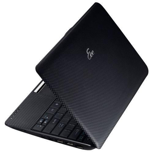 Фото Asus Eee PC 1001PX (1001PX-BLK015X)