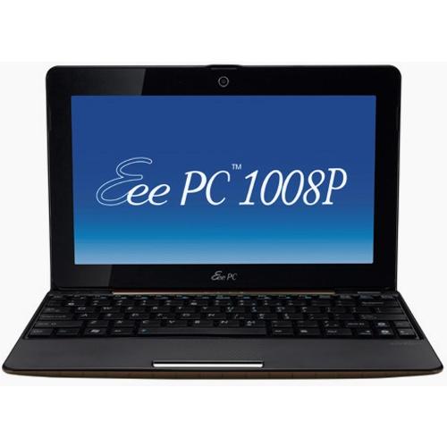 Asus Eee PC 1008P (1008P-BRN030S)
