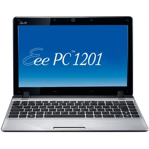 Asus Eee PC 1201N (1201N-SIV019S)