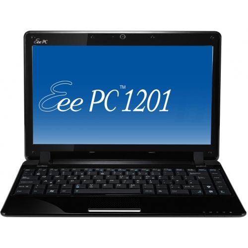 Asus Eee PC 1201NL (1201NL-N270X1CHWB)