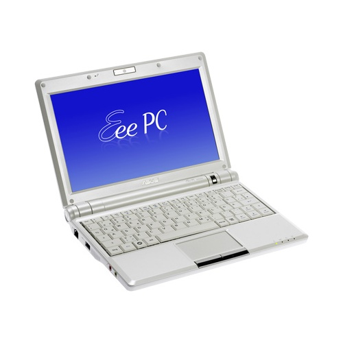 Asus Eee PC 900 (90OA09B55112937E30UQ) Purple
