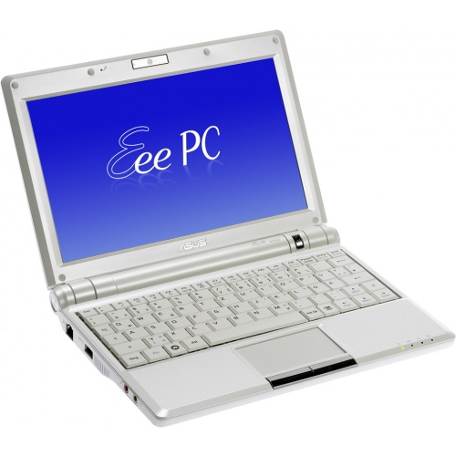 Asus Eee PC 900HA (EPC900HA-N270X1CNWW)