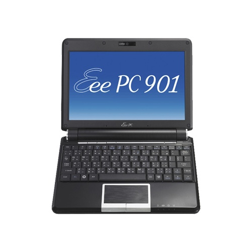Asus Eee PC 901 (EEEPC-0901X120LAB)