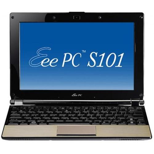 Asus Eee PC S101H (CHAMP EEEPC-S101H)
