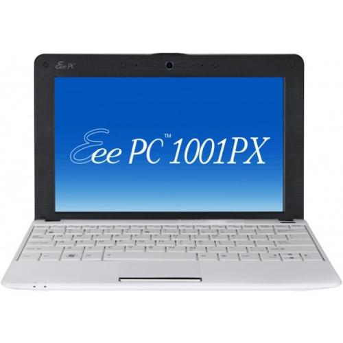 Asus EeePC 1001PX (1001PX-N450N1CHWW)