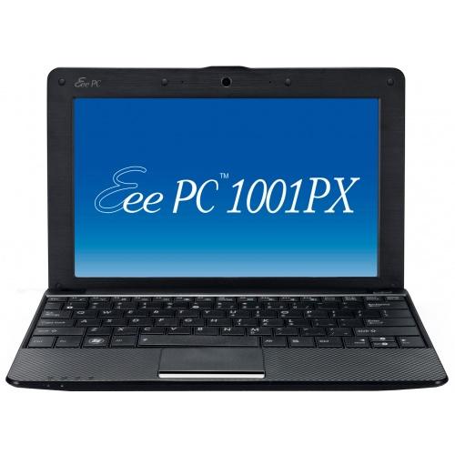 Asus eeePC 1001PX (1001PX-N450X1CSWB)