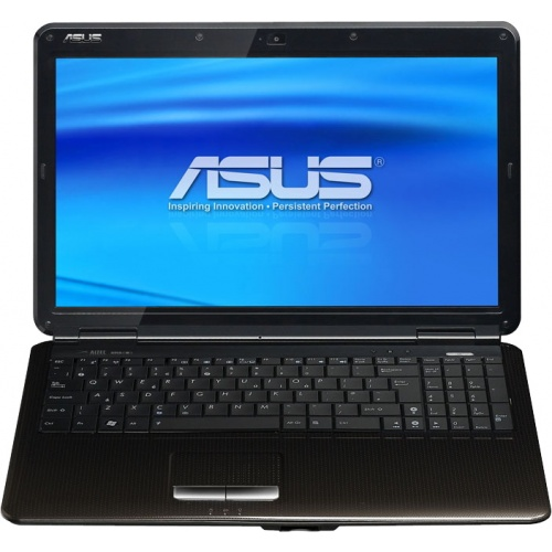 Asus K51AC (K51AC-RM75SCEDWW)