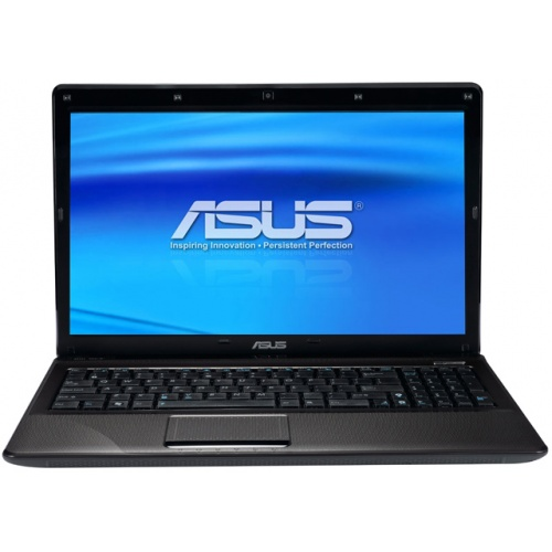 Asus K52Jc (K52Jc-3350SEEDAW)