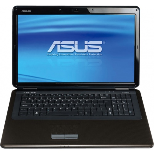 Asus K70AD (K70AD-M500SCGDWW)