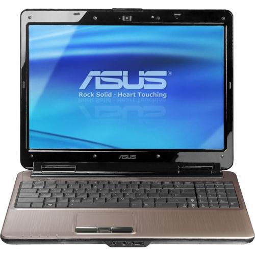 Asus N51Tp (N51Tp-ZM82SFGDWW)