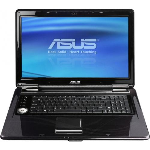 Asus N90S (N90S-T650SFGGAW)