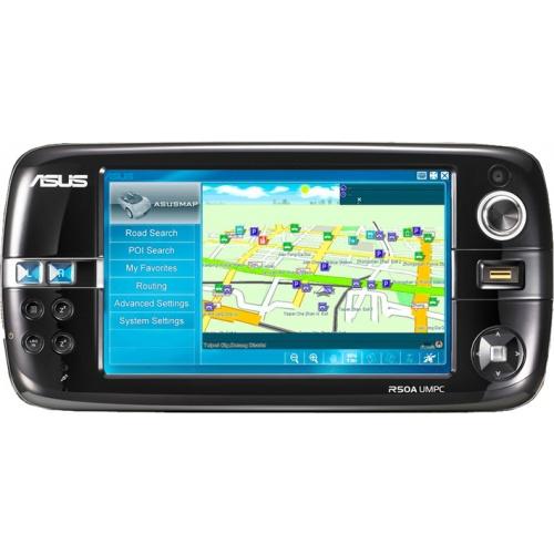 Asus R50A (R50A-Z520E13GAW)