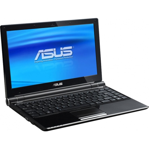 Asus U20A (U20A-SU35SEGFAW)