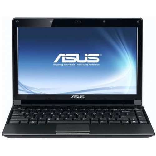 Asus UL20FT (UL20FT-330UNEGDAW)